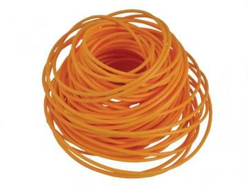 SL004 Medium-Duty Petrol Trimmer Line 2.4mm x 20m